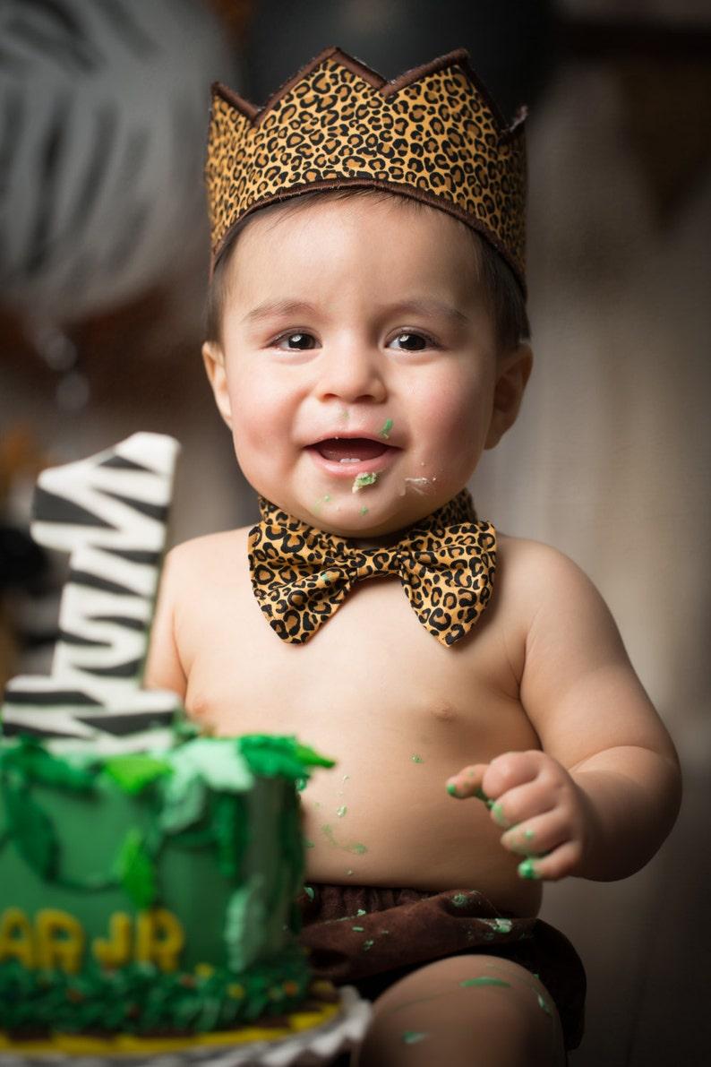 Brilliant Birthday Crown 1St Birthday Smash Cake Outfit First Birthday Etsy Personalised Birthday Cards Epsylily Jamesorg