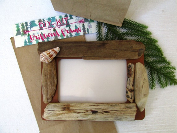 Diy wood christmas gifts for beginner