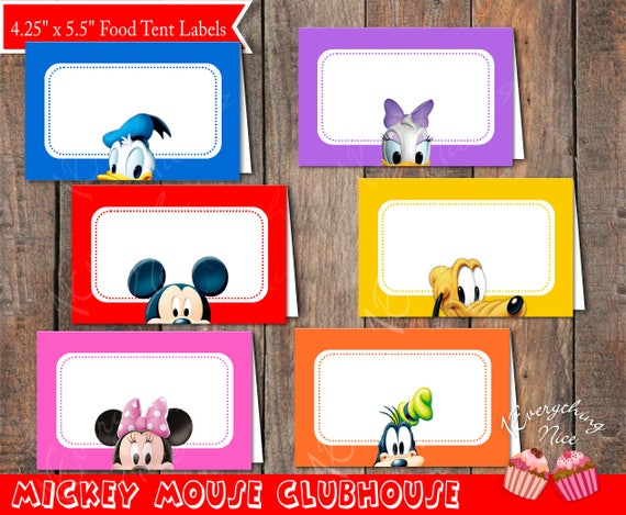 mickey mouse clubhouse music download