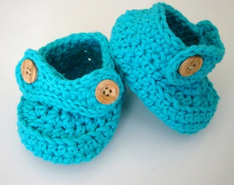 679831fa56818 Owl baby shoes mary jane crochet booties knit owl shoes   Etsy