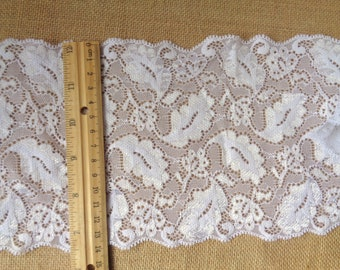 LACE made in Italy