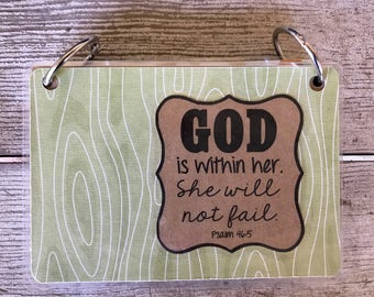 Image result for bible verse for studying on notecard