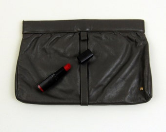 85d24e23cf Vintage Handbag