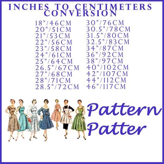 Chaqueta simplicidad 8600 señoritas minifalda pantalones | Etsy