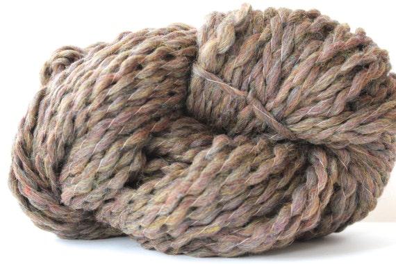 fil encombrant grosse laine couverture laine fil etsy. Black Bedroom Furniture Sets. Home Design Ideas