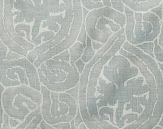 Kerry Joyce Textiles Copticin Moonstone Blue