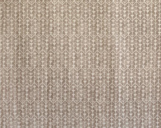 Carolina Irving Textiles - Amazon in String Pillow Cover
