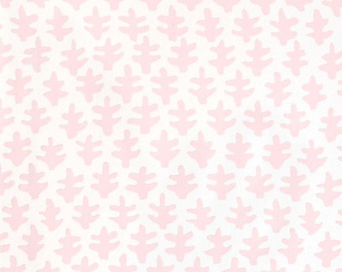 Sister Parish Pillow Cover - Purple Pillow Cover - Burmese Pink