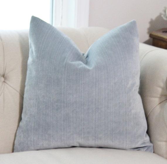 Large Throw Pillows KISS   Etsy