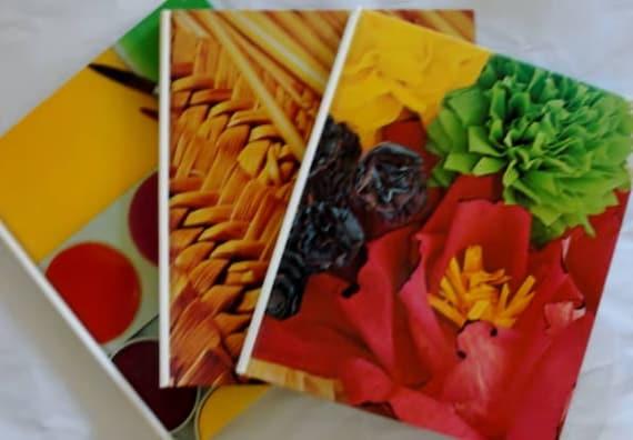 The family creative workshop book set of 3 books wine making etsy image 0 mightylinksfo