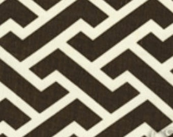 SALE- Fabric by The Yard