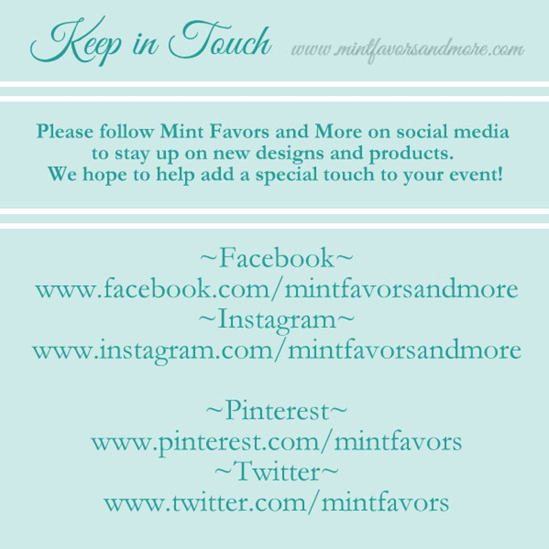 loved ones take home gift remembrance mints with personalized wrappers thank you for coming! Funeral favors