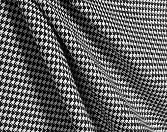 Black white curtains | Etsy on navy blue and white horizontal stripe curtains, black and white curtain ideas, red white and black curtains, black white striped curtains, black and white design curtains, black and white quatrefoil curtains, cheap black and white curtains, black and white greek key curtains, black and white design ideas, black and white zebra curtains, black and white flower curtains, two story windows drapes and curtains, black and white curtain fabric, light pink and white curtains, black and white geometric shower curtain, black and white shabby chic shower curtain, gold waterfall valance curtains, black and white checkered kitchen curtains, black and white valances, green faux silk curtains,