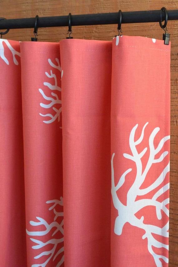 Pair Curtains Collection linen-appearance Eastwood Canvas Slub YOU Choose Color