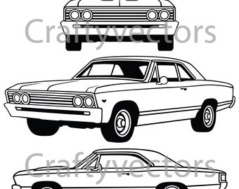 chevrolet truck 1987 vector file chevy pickup wiring diagram chevy pickup wiring diagram chevy pickup wiring diagram chevy pickup wiring diagram