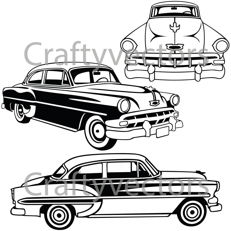72 vega wagon wiring diagram database 1969 Chevy Vega Wagon chevrolet 210 sedan 1954 etsy chevrolet vega wagon 50