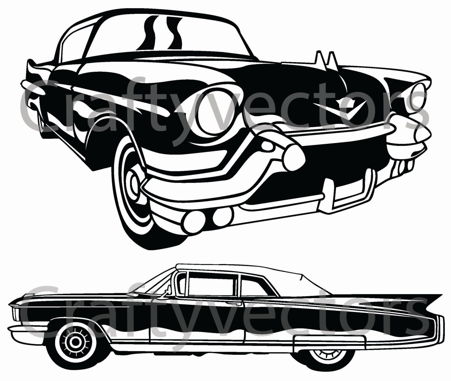 1939 ford sedan delivery wiring diagram database 1954 Chevy Sedan Delivery cadillac vector svg file etsy ford panel truck history 1939 ford sedan delivery