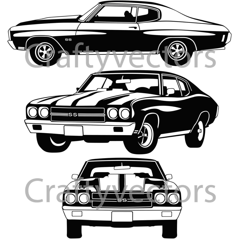 1970 chevrolet chevelle wiring diagram database 1970 Chevelle SS 454 LS6 Black White Stripes chevrolet chevelle super sport 70 etsy 1970 chevrolet impala 1970 chevrolet chevelle