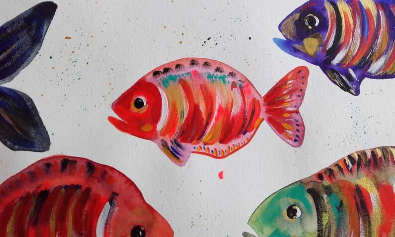 uk datieren Website Fisch Dating-Standorte farmers australia