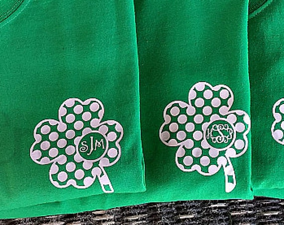 St Patricks Day Shirt Women, St. Patrick's Day Shirt, St. Patrick's Day