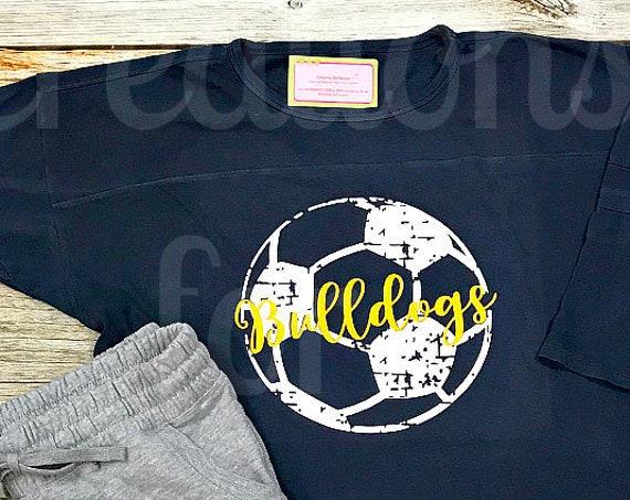 Womens Soccer Shirt, Soccer Shirt, Soccer Mom, Spirit Wear, Womens Soccer Tee, Womens Soccer Tshirt, Soccer Mom Shirt, Soccer