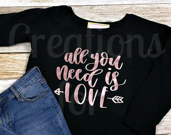 Valentine Shirt, Valentines Shirt, Valentines Day, Valentines Day Shirt, Valentines Day Shirt for Women, Womens Valentines Shirt, Love Shirt