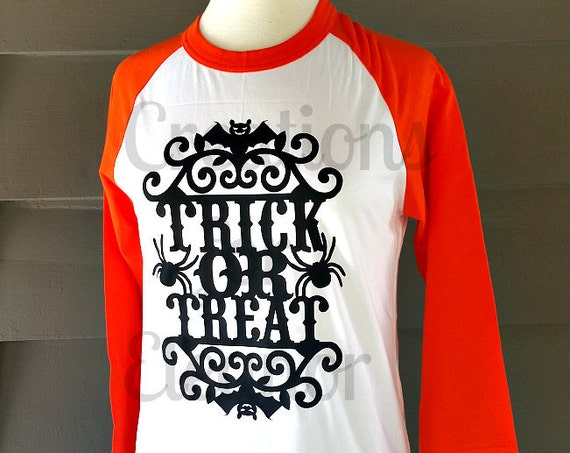 Halloween Shirt, Womens Halloween Shirt, Womens Halloween, Womens Halloween T shirt, Halloween, Halloween Shirt Women, Happy Halloween