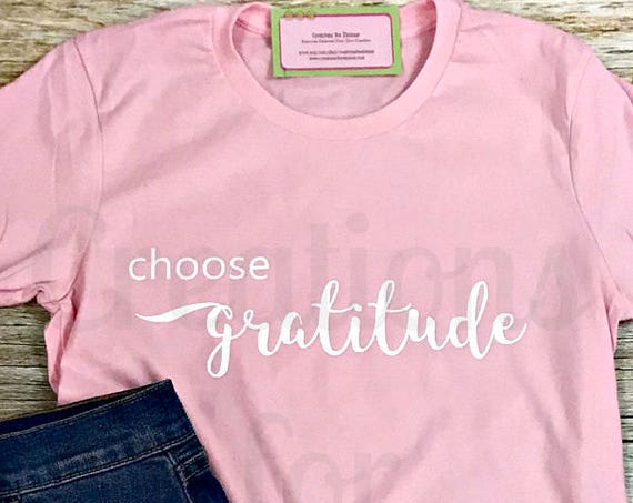 Graphic Tee, Graphic Tees for Women, Graphic Tshirt, Graphic Tshirts for Women, Choose Kind, Choose Kind Shirt, Choose Joy, Choose Joy Shirt