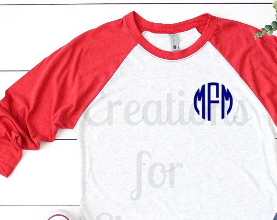 Fourth of July Top, Fourth of July Shirt, Fourth of July, 4th of July Raglan, 4th of July Shirt, 4th of July, America, Independence