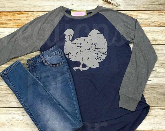 Thanksgiving Shirt, Womens Thanksgiving Shirt, Womens Thanksgiving, Thanksgiving Shirts for Women, Give Thanks, Thankful, Give Thanks Shirt