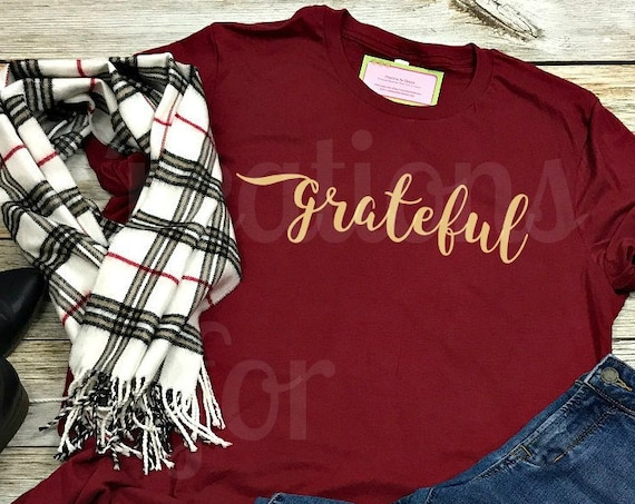 Thanksgiving Shirt, Womens Thanksgiving Shirt, Womens Thanksgiving, Thanksgiving Shirts for Women, Give Thanks, Thankful, Give Thanks Shirt