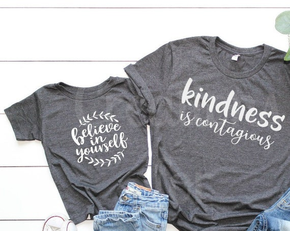 Women's Monogrammed T-shirt, Monogrammed Short Sleeve T-Shirt, Monogram Tshirt, Monogrammed Shirt, Women's T-shirt, Monogrammed shirt