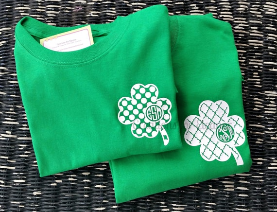 St Patricks Day Shirt Women, St. Patrick's Day Shirt, St. Patrick's Day