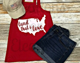 Fourth of July Tank Top, Fourth of July Shirt, Fourth of July, 4th of July Tank Top, 4th of July Shirt, 4th of July, America, Independence