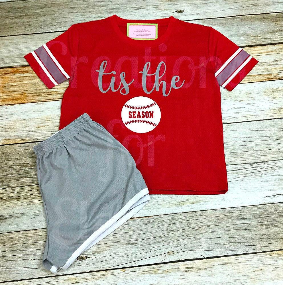 68230a38 Baseball Mom, Baseball, Baseball Shirt, Baseball Mom Shirt, Soccer Mom Shirt,  Football Mom, Softball Mom, Softball Shirt, Lacrosse Mom