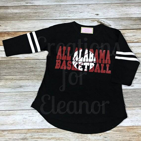 Basketball Shirt, Basketball Spirit Shirt, Girls Spirit Wear, Basketball Mom, Dance Shirt, Volleyball Shirt, Soccer Shirt, Cheerleading, Lax