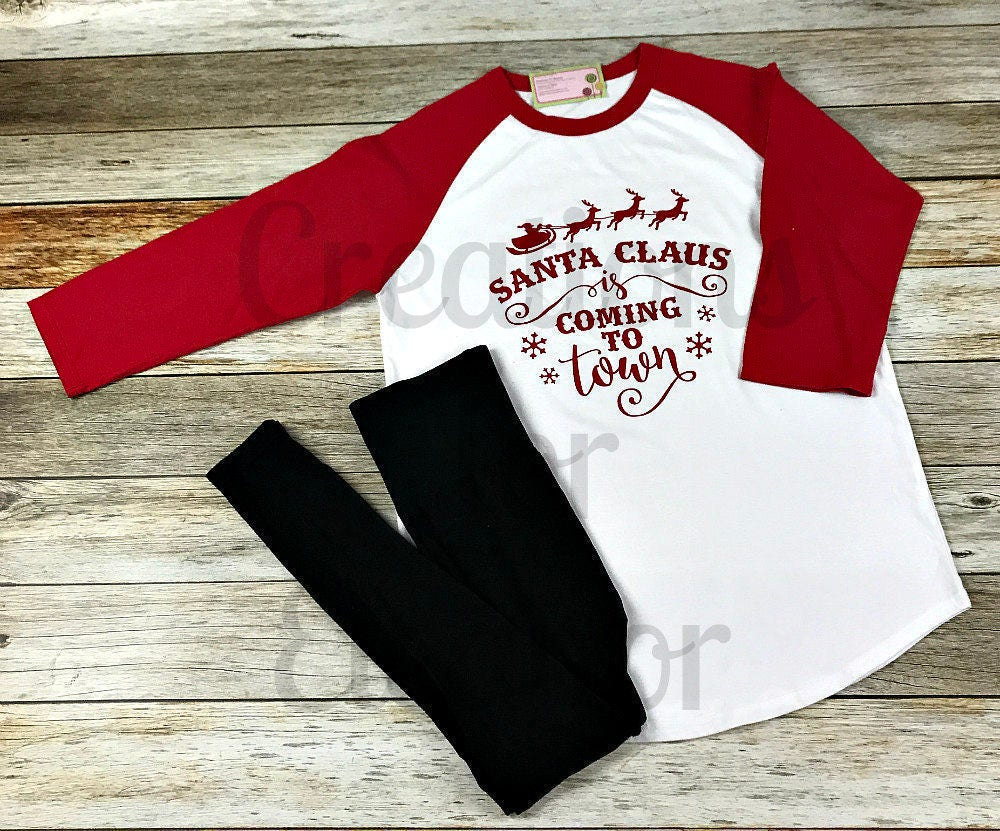 christmas t shirt womens christmas shirt christmas tshirt womens
