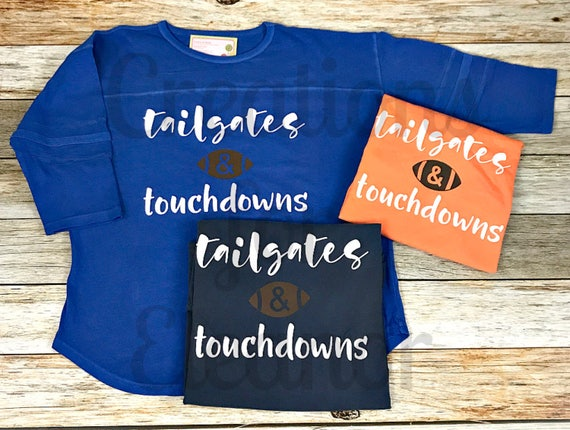 Football Mom, Football, Football Shirt, Football Mom Shirt, Game Day Shirt, High School Footballl, College Football, Football Season, Fall