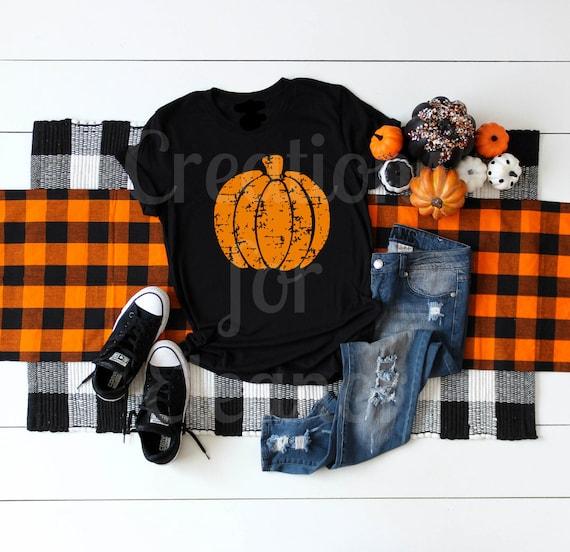 Halloween Shirt, Halloween Tshirt, Halloween T shirt, Pumpkin Shirt, Pumpkin Spice, Womens Tshirt, Womens Shirt, Halloween, Fall, Holiday
