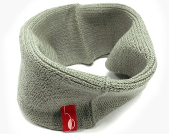Woolen Loop for the neck and the head