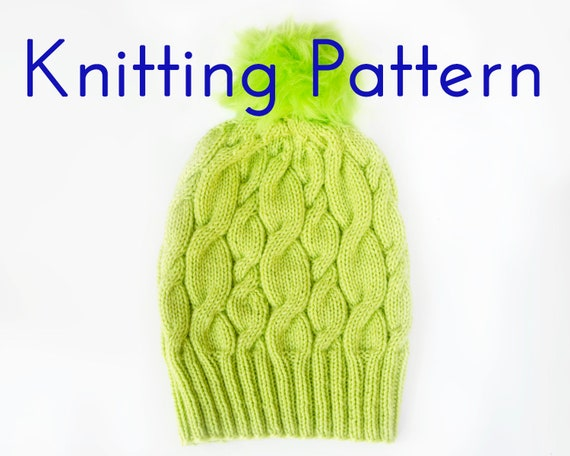 """4 plis Manteau raglan bébé pu 3 plis 19/"""" ~ knitting pattern DK ~ 18 /"""""""