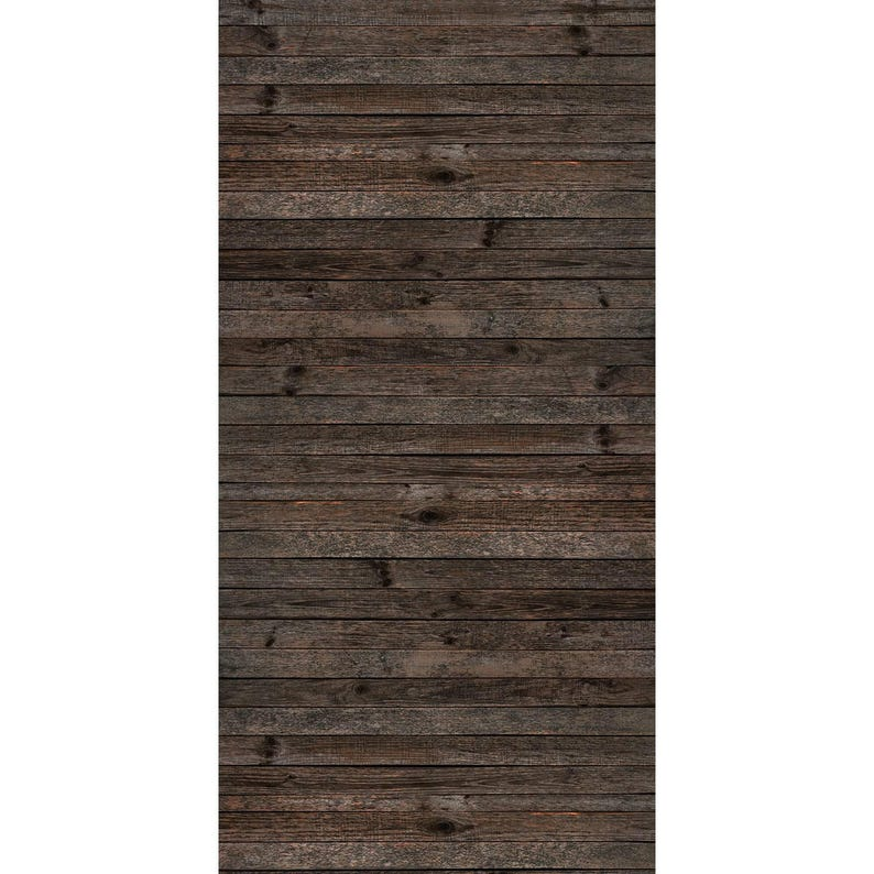 Southern Worn All-in-One  Vinyl Photography  Backdrop Photo image 0