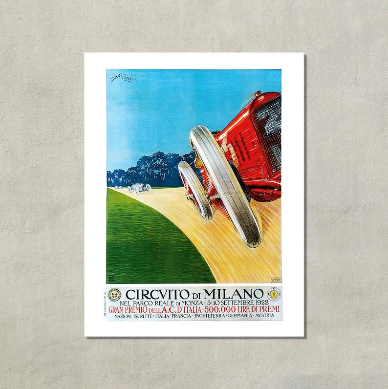 "BERMUDA American Airlines 8.5/"" X 11/""  Travel Poster"