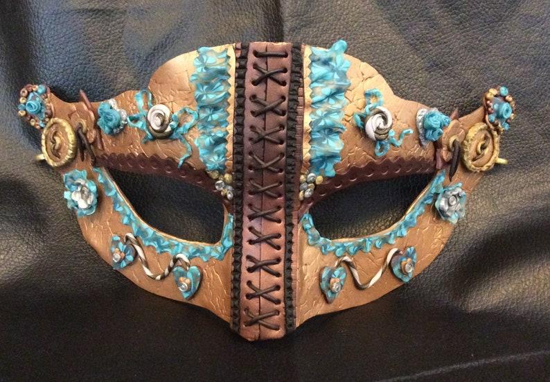 Fun Disguise Ball Dances Party Masks for Mardi Gras Mask Halloween