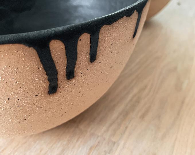 Large Drip Bowl