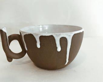 Loop Drip Mug