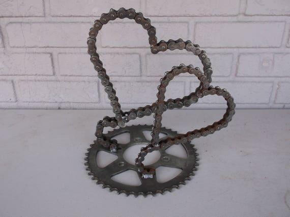 Valentinstag geschenkideen motorradfahrer