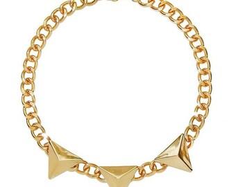 Sasha necklace