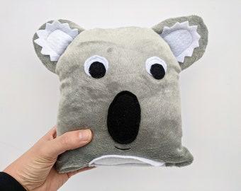 Super Soft Koala Bear Plush / Soft Stuffed Koala Bear