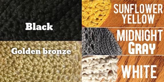 popular design shop for genuine 100% authentic Hemp Bikini Top, Crochet Swimwear, Hemp Bathing Suit Top, Crochet Hemp  Bralette, Hemp Swimsuit, Black Swim Top Made to Order Swim Wear